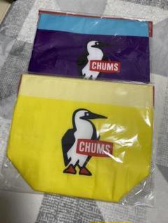 "Thumbnail of ""チャムス CHUMS クーラーバッグ"""