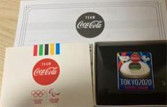 "Thumbnail of ""東京2020オリンピック記念ピン"""