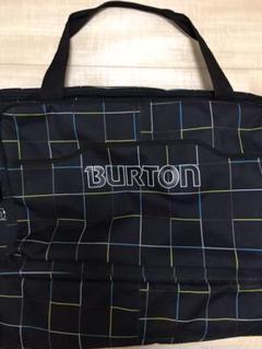 "Thumbnail of ""「BURTON」156 ショルダー付きスノーボードケース"""