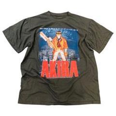 "Thumbnail of ""AKIRA アキラ Tシャツ"""