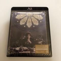 "Thumbnail of ""堂本光一 SHOW ME UR MONSTER TypeB(Blu-ray)"""