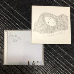 "Thumbnail of ""マイヘア CD"""