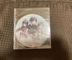 "Thumbnail of ""【未開封】君は雪間に希う アニメイト特典CD"""