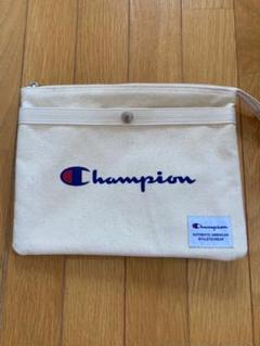 "Thumbnail of ""Champion サコッシュ"""