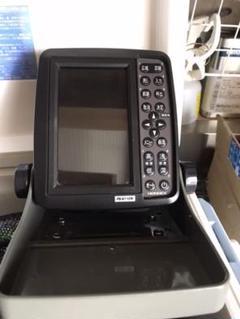 """Thumbnail of """"HONDEX PS-611CN"""""""