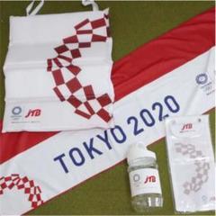 "Thumbnail of ""東京オリンピック2020 応援・観戦グッズ"""