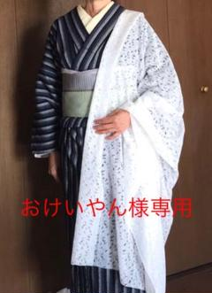 "Thumbnail of ""レース羽織(ハンドメイド)"""