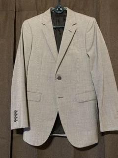 """Thumbnail of """"ランバン LANVIN    セットアップ スーツ"""""""