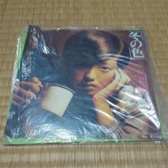 "Thumbnail of ""レコード 山口百恵"""
