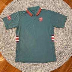 """Thumbnail of """"UNIQLO ユニクロ テニスウェア Sサイズ(160cm) 一回洗濯のみ未使用"""""""