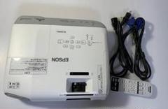 "Thumbnail of ""EPSON エプソン  プロジェクター EB-950WH"""