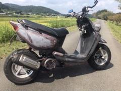 "Thumbnail of ""ヤマハ bws100 YAMAHA BW'S100 2スト"""