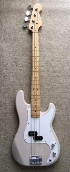 "Thumbnail of ""Fender JAPAN HYBRID 50S PRECISION BASS"""