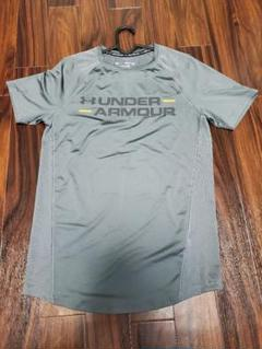"""Thumbnail of """"Under Armour Tシャツ"""""""