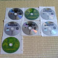 "Thumbnail of ""異世界の聖機師物語 DVD全巻セット"""