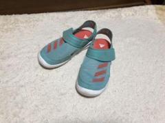 "Thumbnail of ""adidas メッシュシューズ ウォーターシューズ マリンシューズ 21.0"""