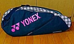 """Thumbnail of """"YONEX ラケットバッグ"""""""