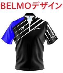 """Thumbnail of """"BELMOデザイン ボウリングウェア メンズ USサイズ """"L"""""""""""