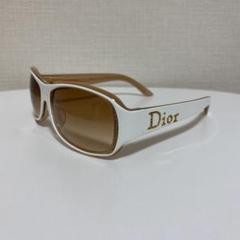 "Thumbnail of ""Dior サングラス レディース"""