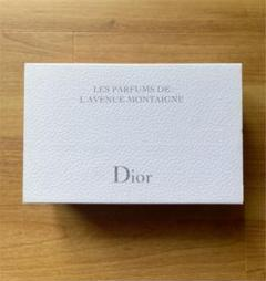 """Thumbnail of """"Dior ディオール"""""""
