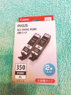 """Thumbnail of """"Canon BCI-350XLPGBK2P"""""""