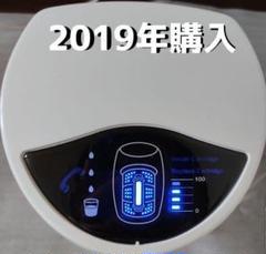 """Thumbnail of """"アムウェイ フィルター3/4 Amway espring2 浄水器2019年購入"""""""
