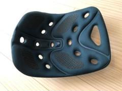 """Thumbnail of """"BackJoy Relief バックジョイ"""""""