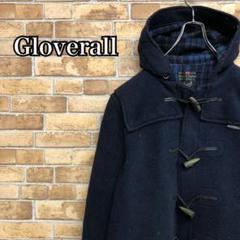 """Thumbnail of """"♡Gloverall♡ 70s ダッフルコート ウール チェック イングランド製"""""""