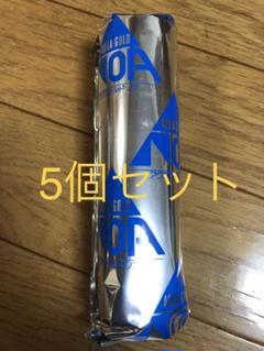 "Thumbnail of ""まとめ買い歓迎 トータス 浄水 カートリッジ"""
