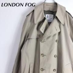 """Thumbnail of """"ロンドンフォグ LONDON FOG トレンチコート ライナー付 ベージュ"""""""
