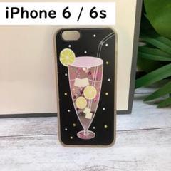 "Thumbnail of ""iPhoneケース iPhone6/6s ケース クールデザイン キラキラ"""