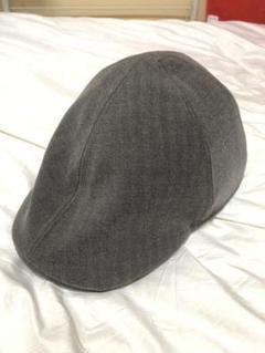 "Thumbnail of ""バナナリパブリック メンズ ハンチング帽"""