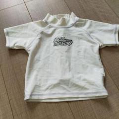 "Thumbnail of ""【値下げ中】baby キッズ ラッシュガード"""