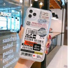 "Thumbnail of ""スマホケース iPhone12/12Pro  インスタ大人気 Casetify"""