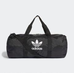 """Thumbnail of """"『 adidas Originals Adicolor Duffel Bag 』"""""""