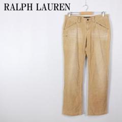 """Thumbnail of """"LA961 Ralph Lauren ラルフローレン パンツ 3f"""""""