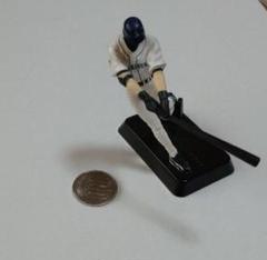 "Thumbnail of ""イチロー フィギュア メジャー MLB マリナーズ 野球 プロ野球"""