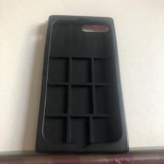 "Thumbnail of ""iPhone8plusケース"""