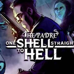 "Thumbnail of ""One Shell Straight to Hell (Steamキー)"""