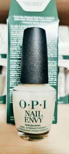 "Thumbnail of ""OPI ネイル エンビー ドライ&ブリットル 15 mL 箱付き"""