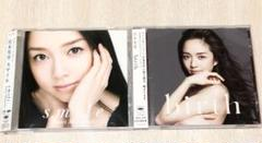 """Thumbnail of """"宮本笑里(VN) birth/smile 2枚セット"""""""