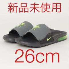 "Thumbnail of ""NIKE ナイキ AIR MAX CAMDEN SLIDE 26cm"""