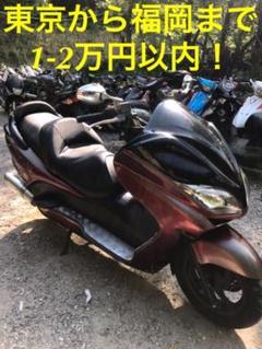 """Thumbnail of """"BS渋いねーフォルツァ!赤黒♪"""""""