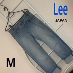 "Thumbnail of ""Lee◆M◇used◇デニムパンツ"""