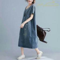 """Thumbnail of """"新K2381 ファッション スタイリッシュ  2020新制作 夏コーデ Aラ0"""""""