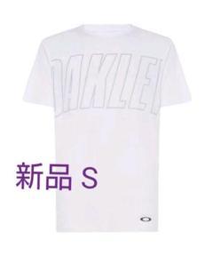 """Thumbnail of """"【新品S】OAKLEY Tシャツ"""""""