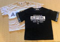 "Thumbnail of ""Tシャツ2枚セット 140〜150"""