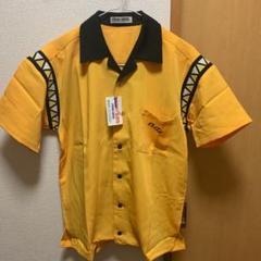 """Thumbnail of """"PRO-ama ABS ボウリングシャツ 未使用、タグ付き"""""""