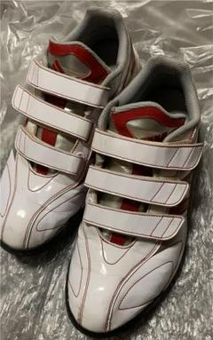 "Thumbnail of ""adidas 野球 トレーニングシューズ"""