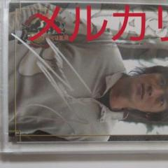 "Thumbnail of ""2005アマダ 仮面ライダー響 細川茂樹直筆サインカード"""